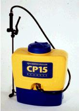Cooper Pegler Sprayers : HardiSprayer Com, - Your Source For