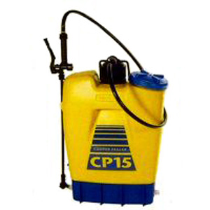 CP 15 PISTON PUMP 2000 SERIES 4 gallon (15 liter)